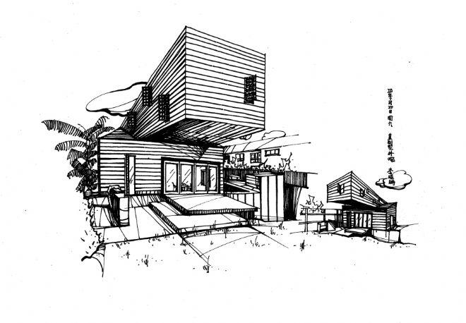 本文主要从设计需求,制造需求,安装需求这三个角度,分析了bim作为住宅图片